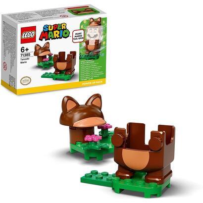 lego-71385-super-mario-pack-potenciador-mario-tunaki
