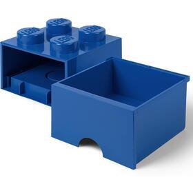 room-copenhagen-lego-ladrillo-4-pomos-1-cajon-caja-de-almacenaje-apilable-47-l-40051731