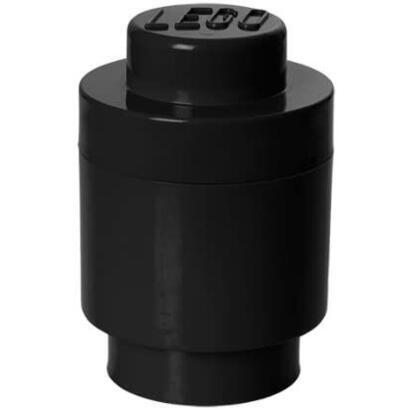 lego-room-copenhagen-rc40301733-caja-de-deposito