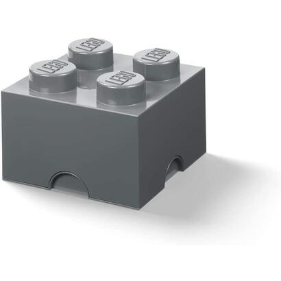 lego-room-copenhagen-ladrillo-de-almacenamiento-de-4-espigas-de-apilable-57l