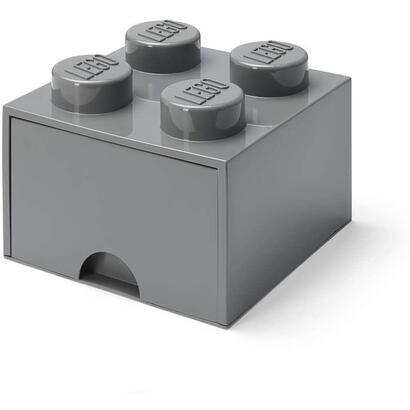 room-copenhagen-lego-ladrillo-4-pomos-1-cajon-caja-de-almacenaje-apilable-47-l