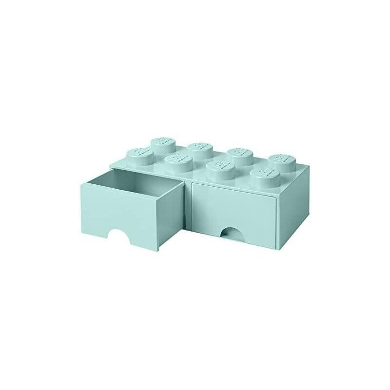 lego-room-copenhagen-40061742-caja-de-almacenaje-apilable-ladrillo-8-pomos-2-cajones-94-l
