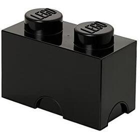 lego-40011735-ladrillo-de-almacenamiento-2-negro