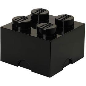 room-copenhagen-40031733-ladrillo-de-almacenamiento-de-4-espigas-de-lego-apilable-57-l