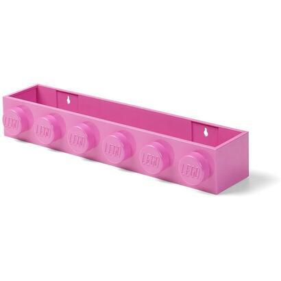 room-copenhagen-estanteria-para-libros-lego-pink