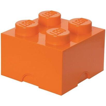 room-copenhagen-ladrillo-de-almacenamiento-de-4-espigas-de-lego-apilable-57l