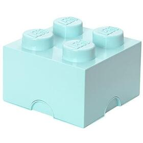 box-brick-lego-with-4-edging-medium-awithur