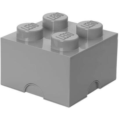 room-copenhagen-40031740-ladrillo-de-almacenamiento-de-4-espigas-de-lego-apilable-57-l