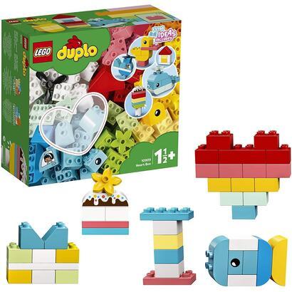 lego-duplo-caja-del-corazon-10909
