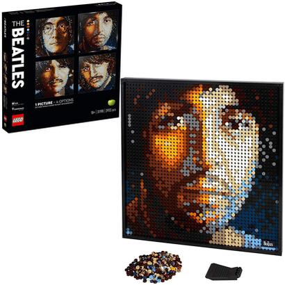 lego-art-31198-the-beatles
