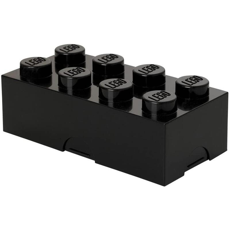 room-copenhagen-caja-de-almuerzo-de-lego-de-8-espigas