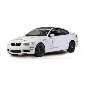 jamara-bmw-m3-sport-114-vehiculos-de-control-remoto-color-blanco-403070-colormodelo-surtido