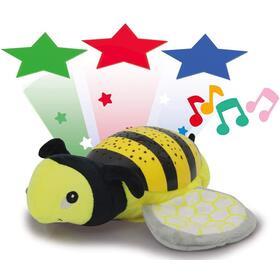 jamara-luz-nocturna-led-dreamy-abeja