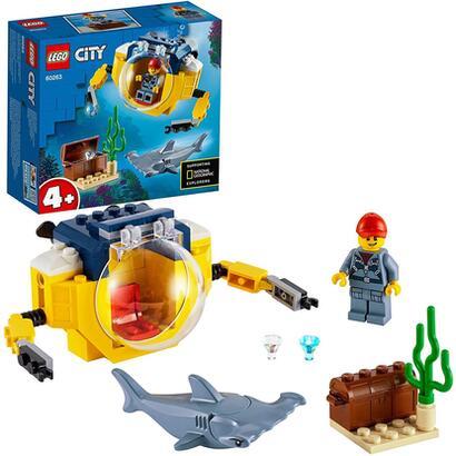lego-city-60263-mini-submarino-lego-r-city