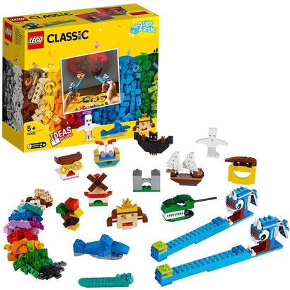 lego-classic-ladrillos-y-luces-11009