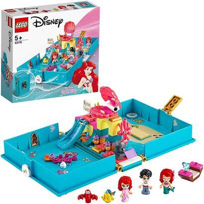 lego-disney-princess-cuentos-e-historias-ariel-43176