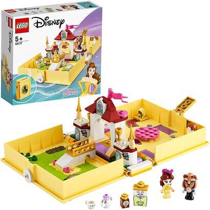 lego-disney-princess-cuentos-e-historias-la-bella-y-la-bestia-43177