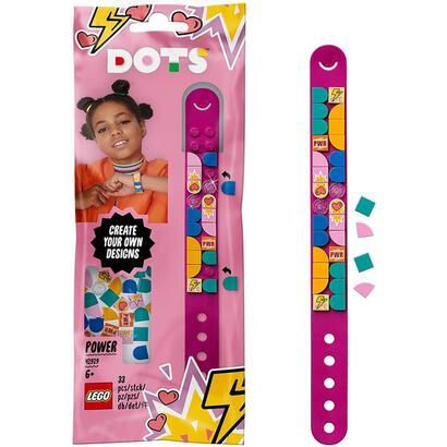 lego-dots-pulsera-superpoderes-41919