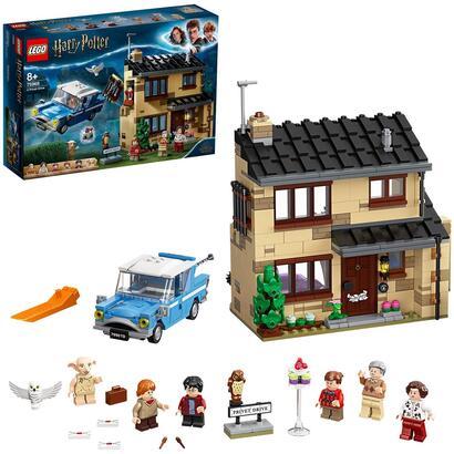 lego-harry-potter-numero-4-de-privet-drive-75968