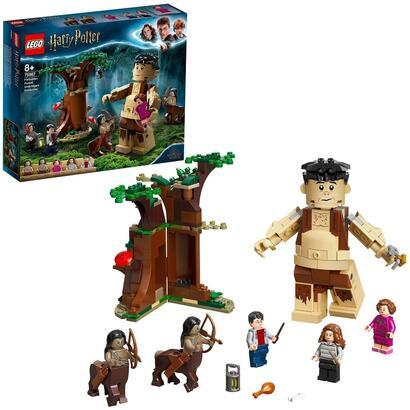 lego-harry-potter-bosque-prohibido-el-engano-de-umbridge-75967