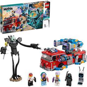 lego-hidden-side-camion-de-bomberos-fantasma-3000