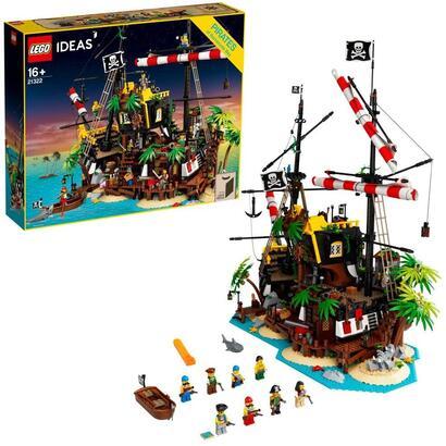 lego-21322-ideas-piratas-de-barracuda-bay
