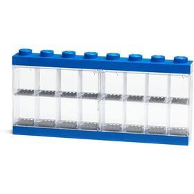 vitrina-lego-minifig-16-azul-40660005