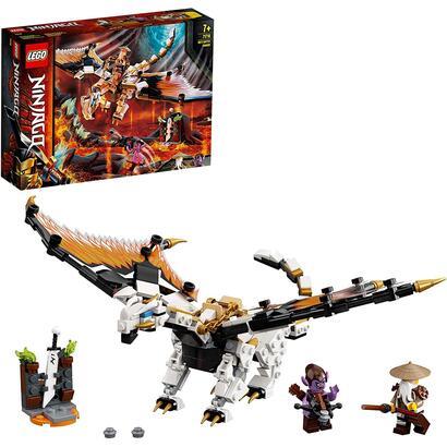 lego-ninjago-dragon-de-batalla-de-wu-71718