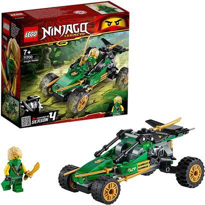 lego-ninjago-buggy-de-la-jungla-71700