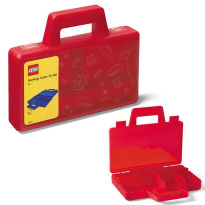 lego-caja-de-clasificacion-room-copenhagen-para-llevar-caja-de-almacenamiento-roja