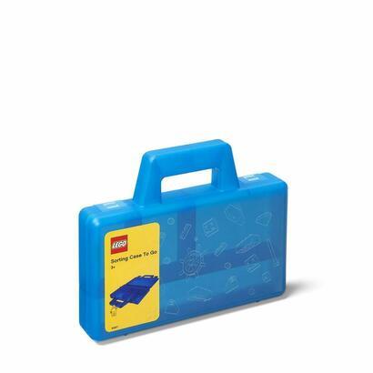 lego-room-copenhagen-caja-de-clasificacion-azul-40870002
