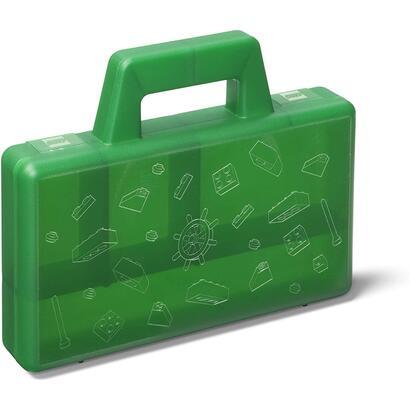 room-copenhagen-lego-caja-clasificadora-verde-40870003