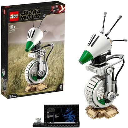 lego-75278-d-o-lego-star-wars