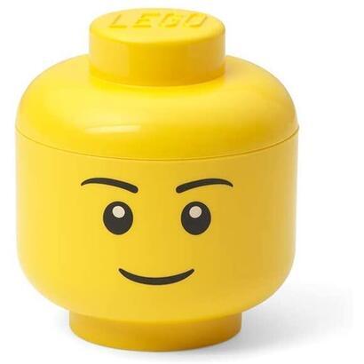 lego-mini-cabeza-de-almacenamiento-amarilla-room-copenhagen-40331724