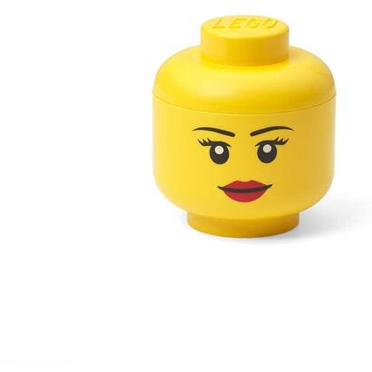 lego-mini-cabeza-de-almacenamiento-amarilla-room-copenhagen-40331725