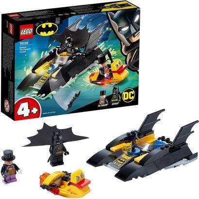 lego-super-heroes-caza-del-pinguino-en-la-batlancha-76158
