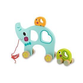 jamara-juguetes-de-madera-kidiwood-familia-de-elefantes-trainable
