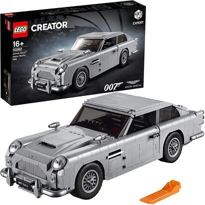 lego-creator-10262-james-bond-aston-martin-db5