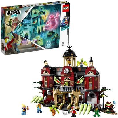 lego-70425-hidden-side-instituto-encantado-de-newbury-juguete-de-construccion-con-realidad-aumentada-e-interactivo