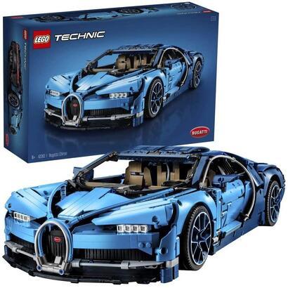 lego-42083-technic-bugatti-chiron