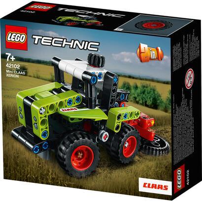 lego-technic-42102-mini-class-xerion