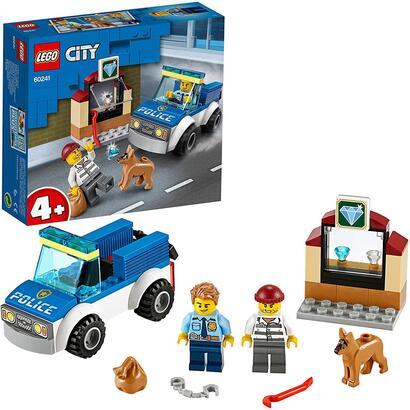 lego-city-police-unidad-canina-60241