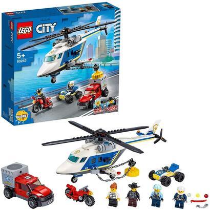 lego-city-police-persecucion-en-helicoptero-60243