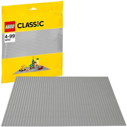 lego-classic-base-gris-10701