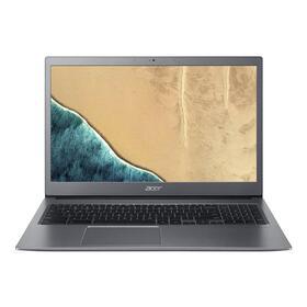 acer-chromebook-715-cb715-1w-54ne-156fhd-ips-ci5-8250u-1x8gb-128gbemmc-wlanacbt-finger-print-bateria-56wh-chrome-enterprise-std-