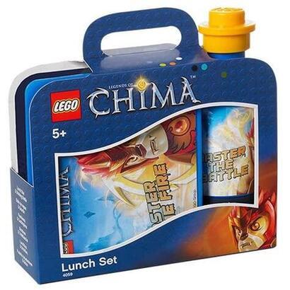 lego-legends-juego-de-almuerzo-of-chima-azul-2-pcs-set