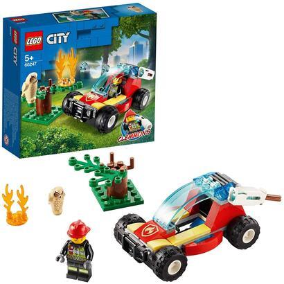 lego-city-fire-incendio-en-el-bosque-60247