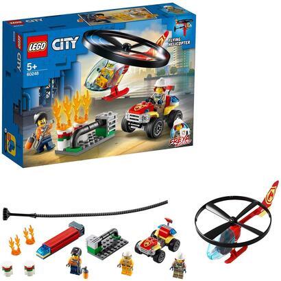 lego-city-60248-helicoptero-de-bomberos