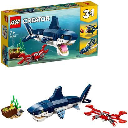 lego-creator-criaturas-fondo-marino-31088