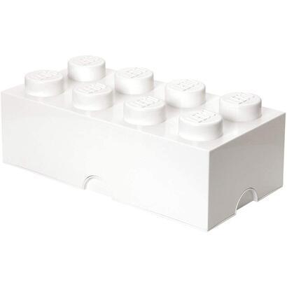 lego-storage-brick-8-blanco-40041735